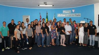 Foto de ENCONTRO REGIONAL DO FÓRUM DE TURISMO MARAVILHAS DO RIO GRANDE