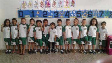 Foto de Educação Municipal com nova roupagem