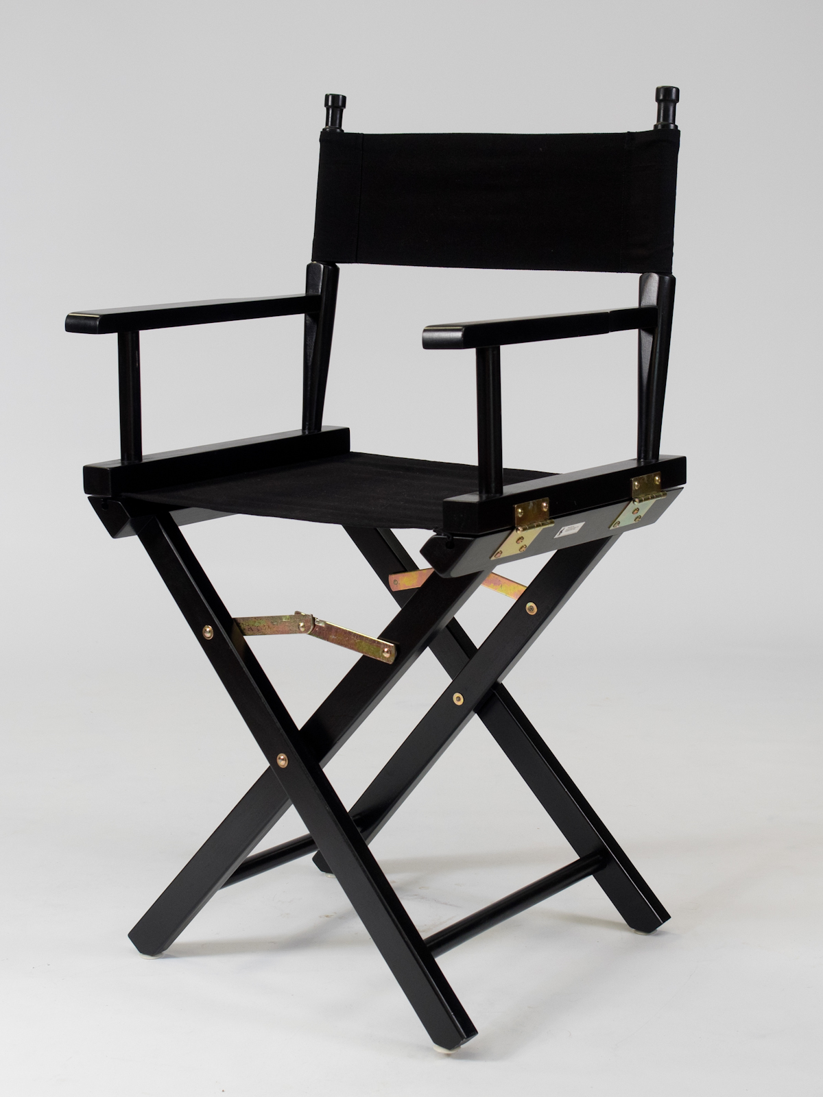 Folding Director Chair Director S Chair Black