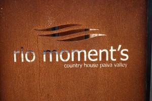 rio moments entrada