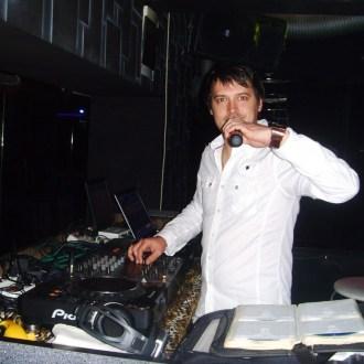 DJ Boby beat