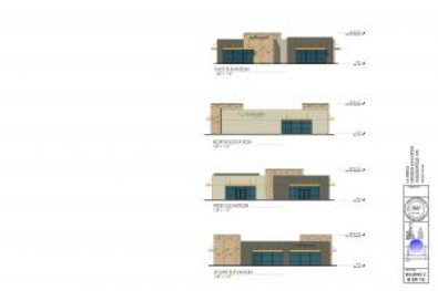 building-elevations1