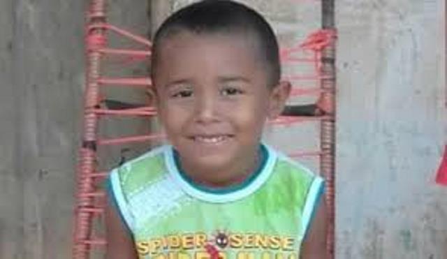 Câmara de Buriticupu homenageia o pequeno João Miguel; cidade se mobilizou para receber o corpo