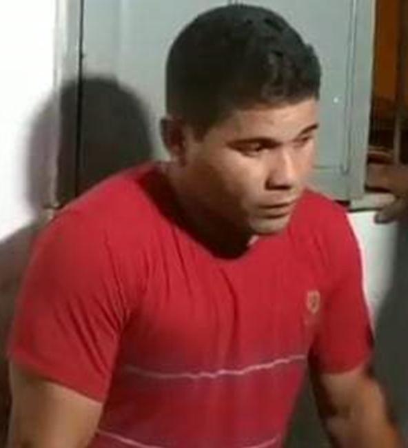 Criança de 4 anos morre de ataque cardíaco após padrasto tentar espancar ex-mulher no Marnahão