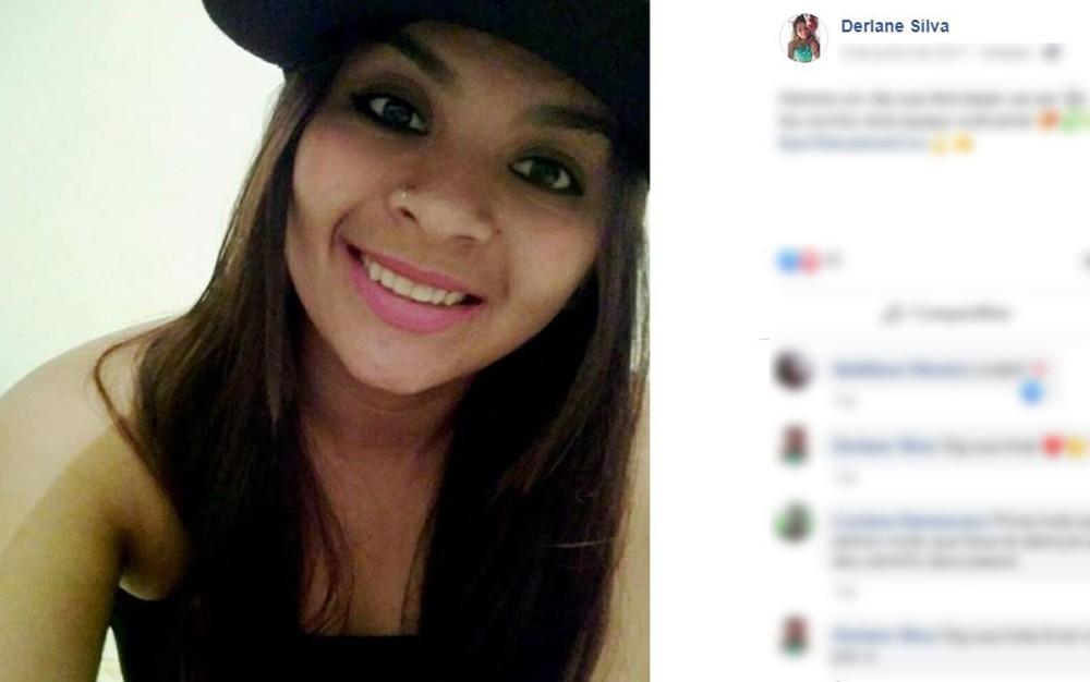 Piauiense é assassinada a facadas pelo marido em São Paulo