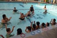 Sandpiper Swim School - WLSL June 18, 2015 (16)