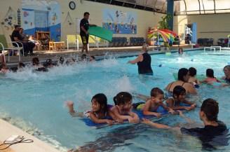 Sandpiper Swim School - WLSL June 18, 2015 (9)