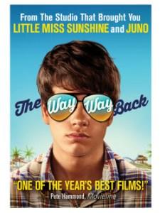 TheWayWayBack-PosterArtVOD