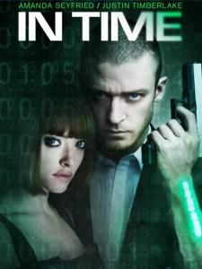 InTime-PosterArt