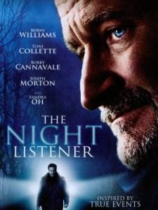 20132426_BA_The_night_listener