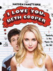 ILoveYouBethCooper-PosterArt_CR
