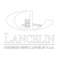 lancelin white