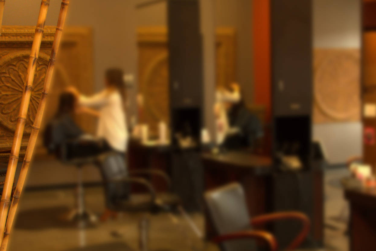 hair-salon-north-kansas-city