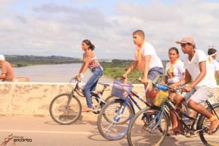 BicicletadaPelaVida_RiosDeEncontro (6)