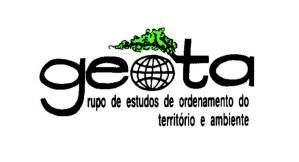 GEOTA - Grupo de Estudos de Ordenamento do Território e Ambiente