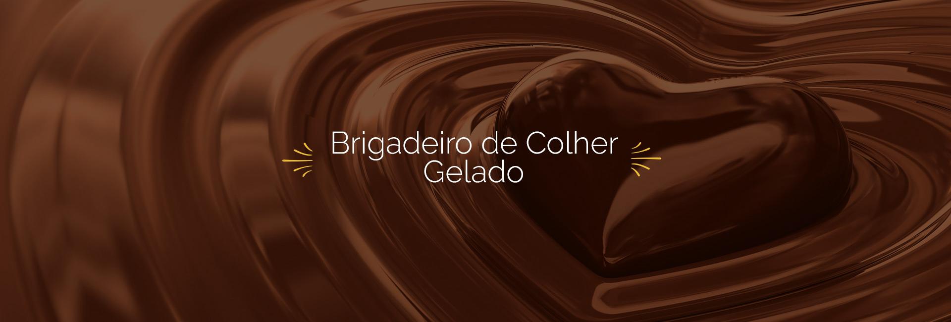 Mon Brigadier - Texto 01