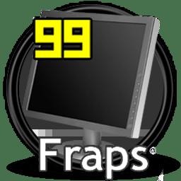 Fraps Cracked
