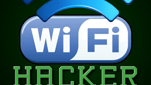 Wi-Fi Hacking Software