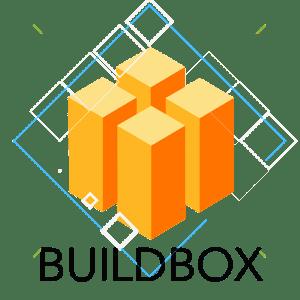 BuildBox