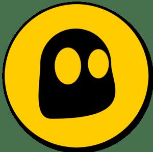 CyberGhost VPN 6 Crack