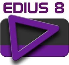 how to download edius pro 8 crack + keygen