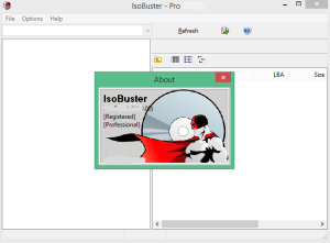IsoBuster2