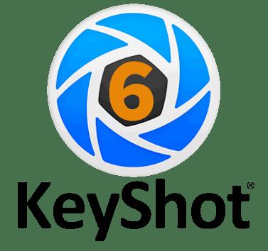 KeyShot 8 2 Crack + Keygen Download Full Free Version