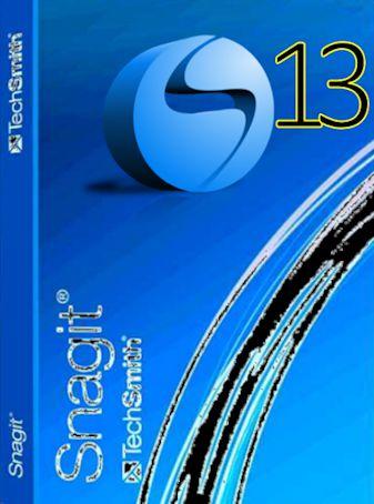 Download Snagit Full Crack : download, snagit, crack, Snagit, Crack, Download, Latest, Version