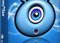 WebcamMax2