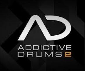 addictive drums 2 full version crack