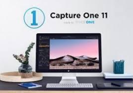 Capture One Keygen