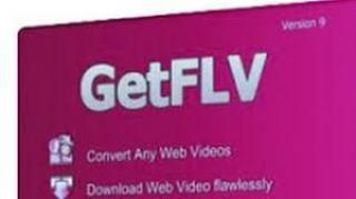 GetFLV 1
