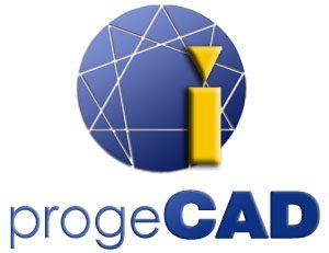 ProgeCAD 2017 1