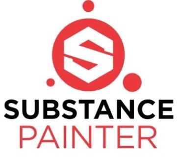 substance painter 2.6 2 crack