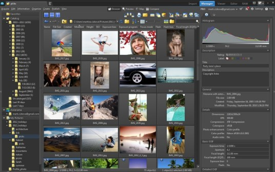 Zoner Photo Studio 18 Key