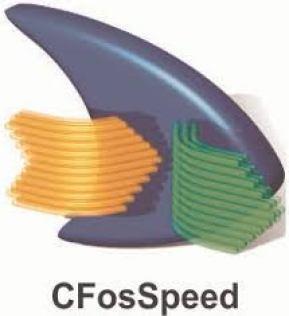 cFosSpeed 1