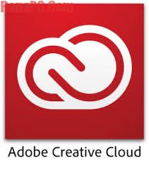 Adobe Creative Cloud 1