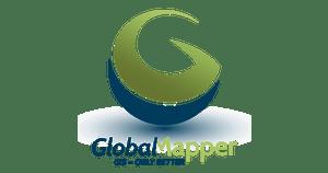 global mapper 19 crackeado