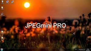 JPEGmini Pro 1