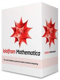 Mathematica Crack
