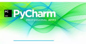 PyCharm Keygen