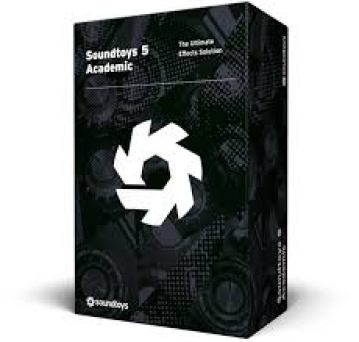 SoundToys 5 3 Crack Reddit Download Full Free Version [New_Link]