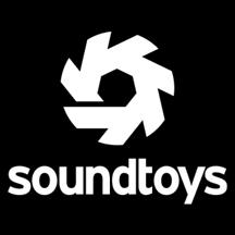 SoundToys 5 3 Crack Reddit Download Full Free Version [New_Link]