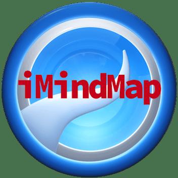 download imindmap 10 full crack