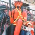 Archivo_carnavales_laura_001_19_1