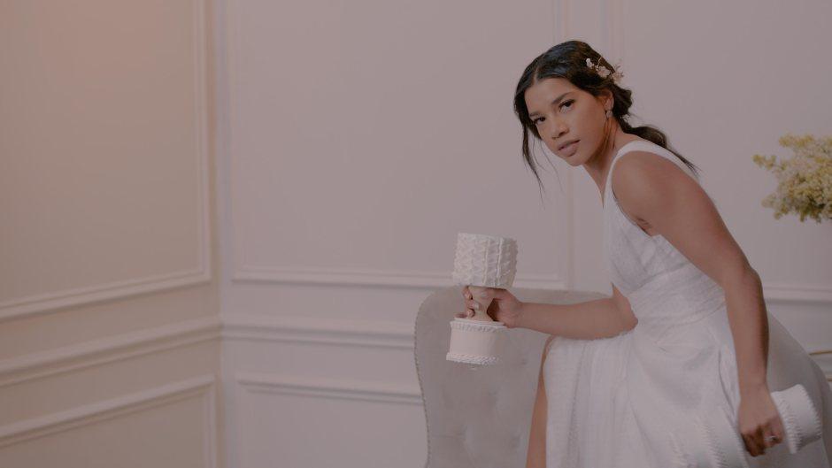 Brides: Hannah Bronfman #1_4K