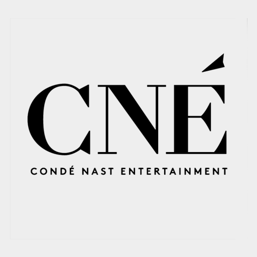 RIOT NYC Creative Agency | Clients: Condé Nast Entertainment