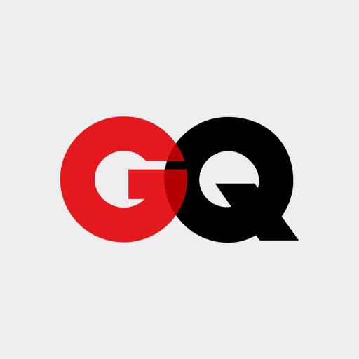 Our Friends: GQ