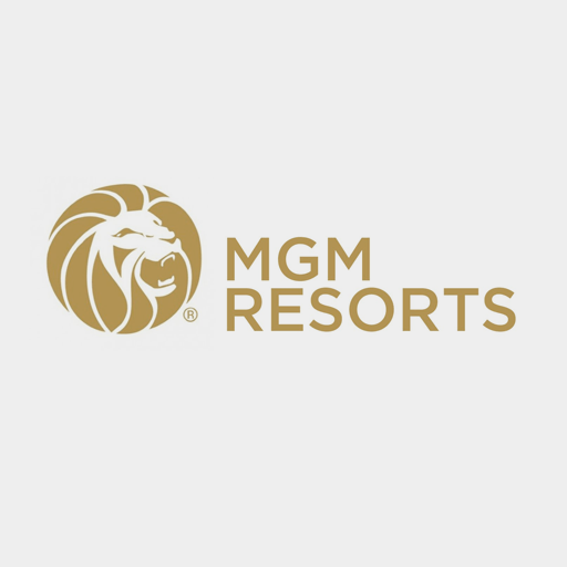 Our Friends: MGM