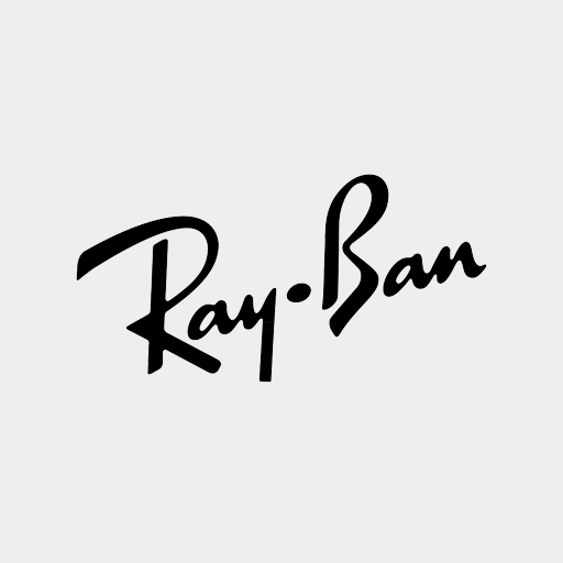 RIOT NYC Creative Agency | Clients: Ray-Ban